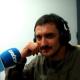 J.D Álvarez, editor de Ediciones Atlantis