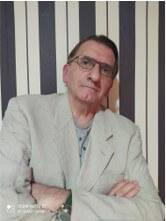 Jaime Montijano Torcal, autor de Ediciones Atlantis