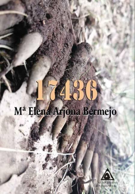 17436, una obra de Mª Elena Arjona Bermejo