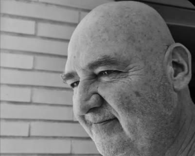 Fernando Minguet, autor de Ediciones Atlantis