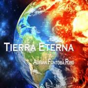 Tierra Eterna, una obra de Adrián Fontoba Ribó