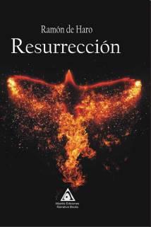 Resurrección, una obra de José Miguel López Novoa