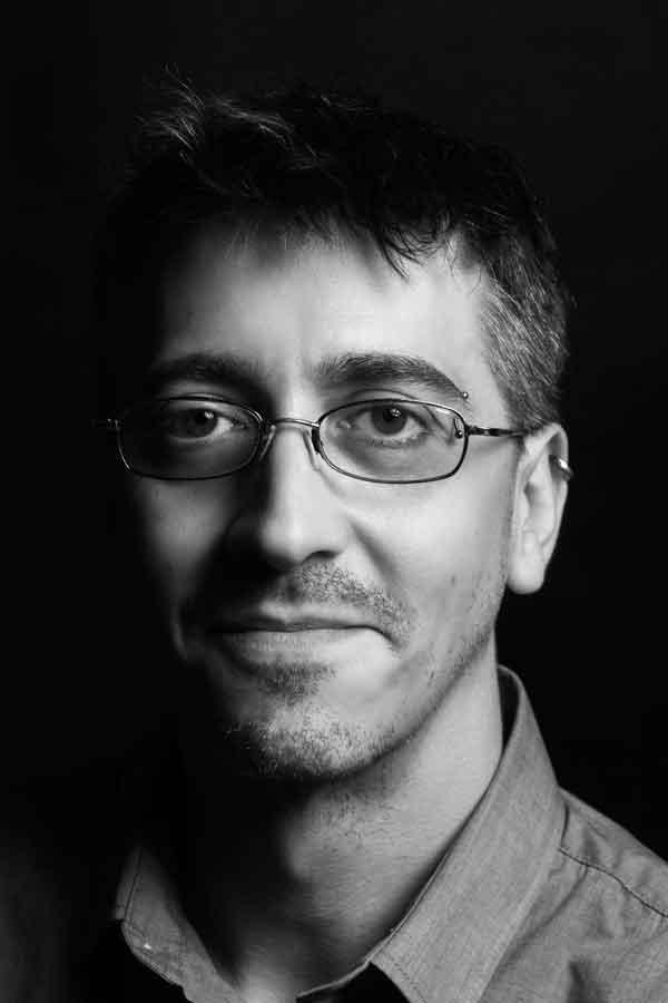 César Altolaguirre Vázquez, autor de Ediciones Atlantis