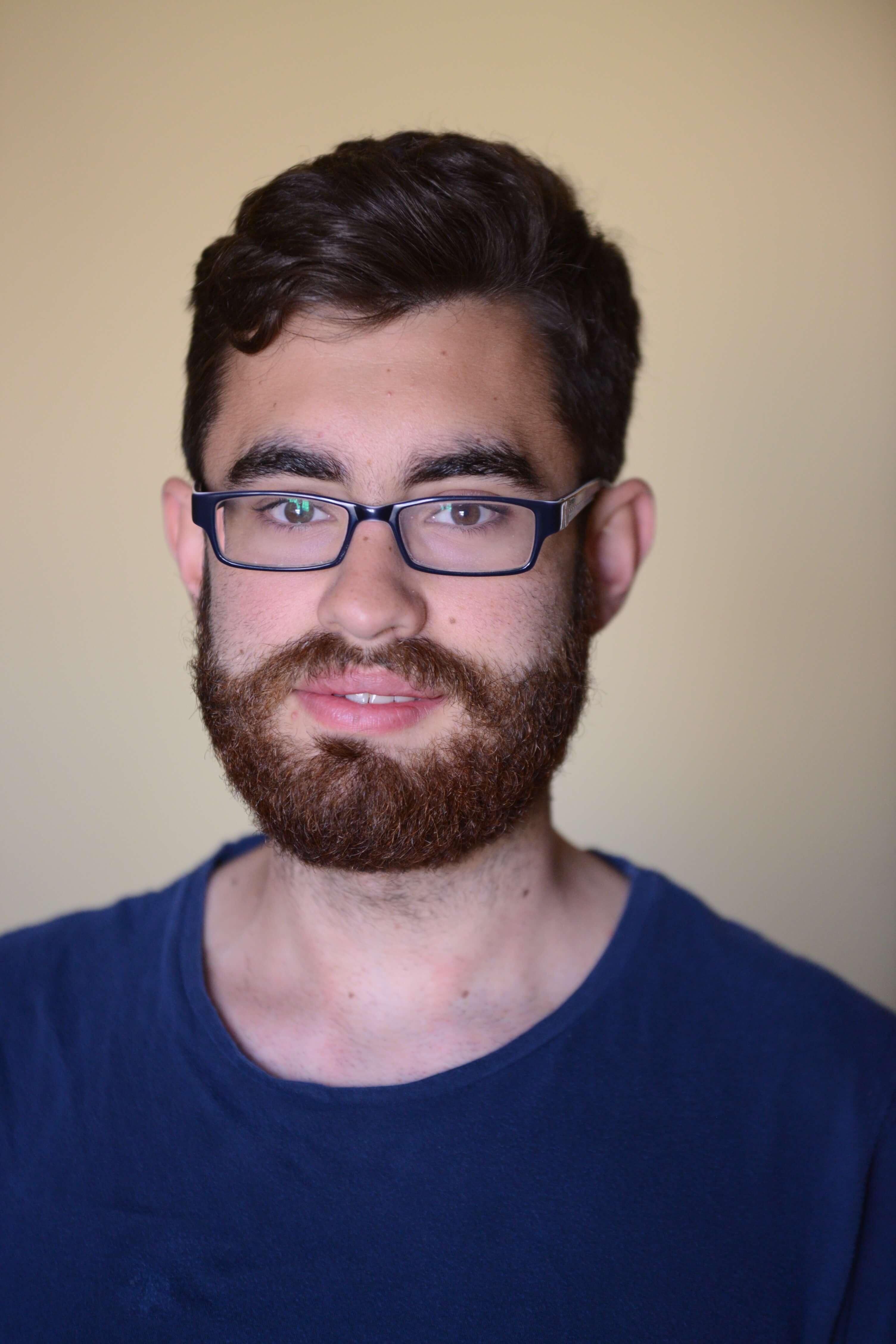 Diego Sánchez-Cascado Loro, autor de Ediciones Atlantis