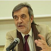 Emilio Porta es un escritor de Ediciones Atlantis