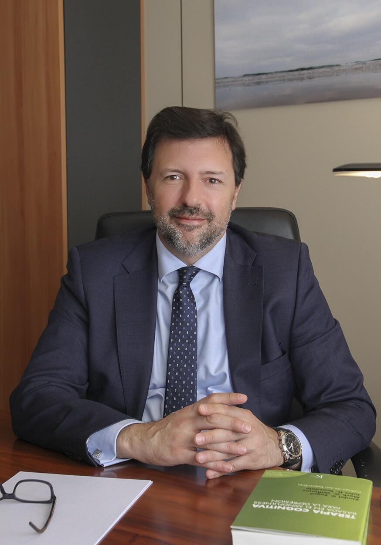 Manuel Oliva Real, autor de Ediciones Atlantis