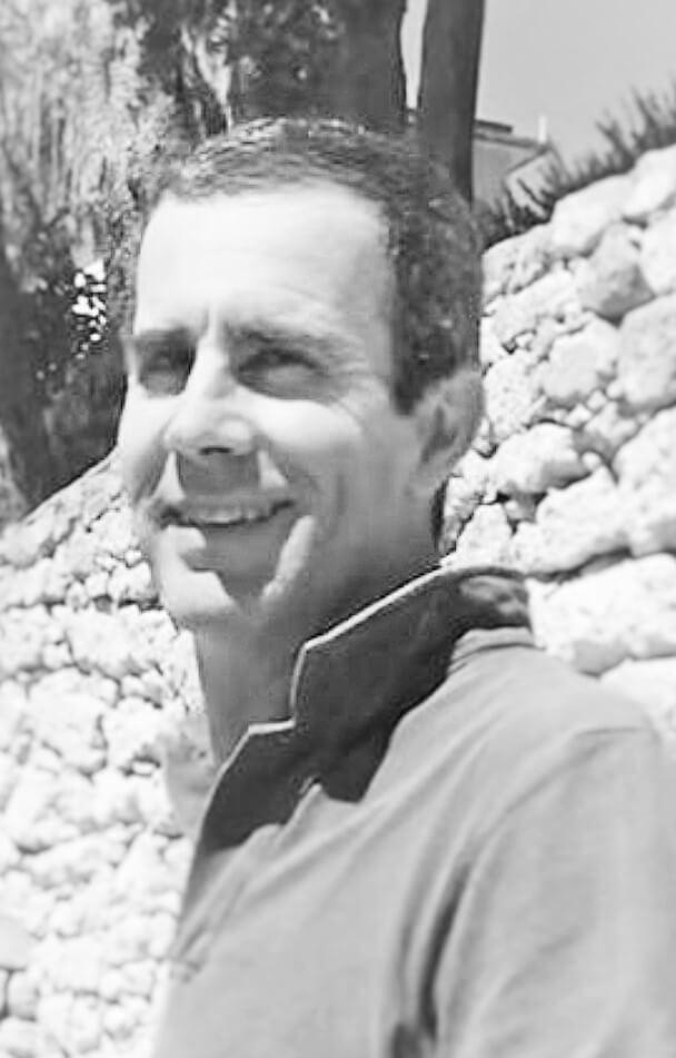 Pedro Fernández Puig, autor de Ediciones Atlantis