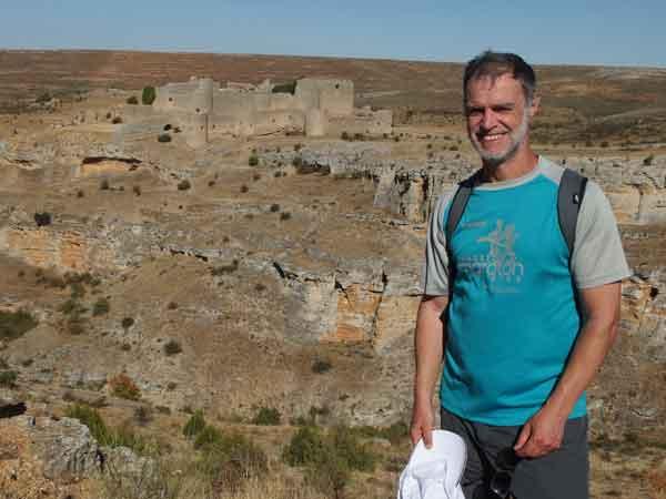 Faustino Álvarez Pérez-Manso, autor de Ediciones Atlantis