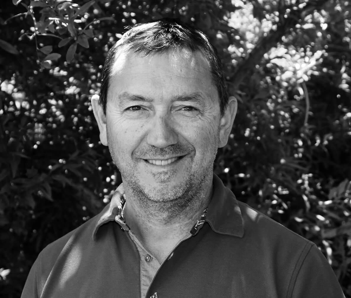 Carlos Catalán Espeita, autor de Ediciones Atlantis