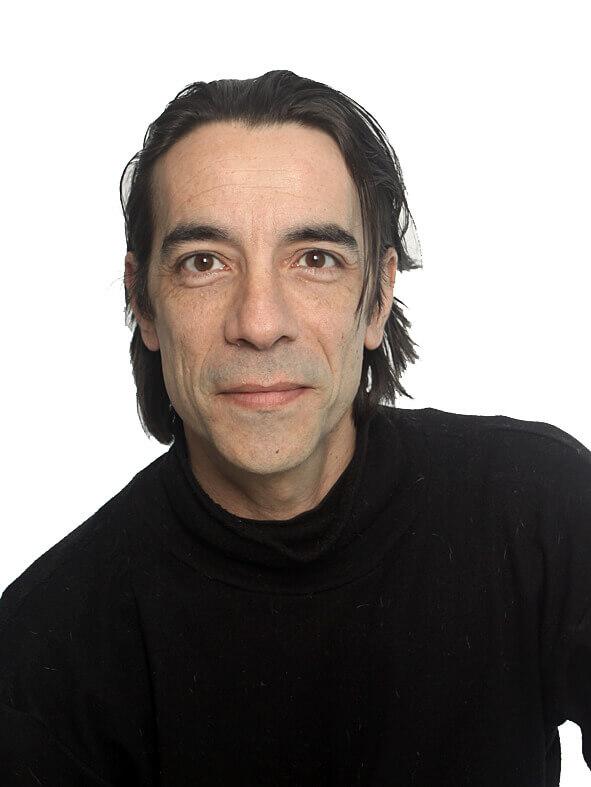 Francisco Miguel Alonso Gomez, El lado oscuro.