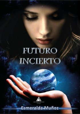 Futuro incierto de Esmeralda Muñoz