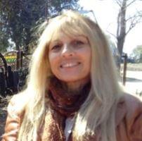 Graciela C. Prego Pilar, autora de Ediciones Atlantis