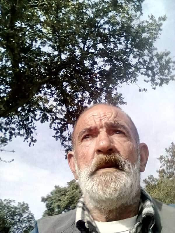 Gregorio Nogales, autor de Ediciones Atlantis