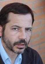 Manuel Godino