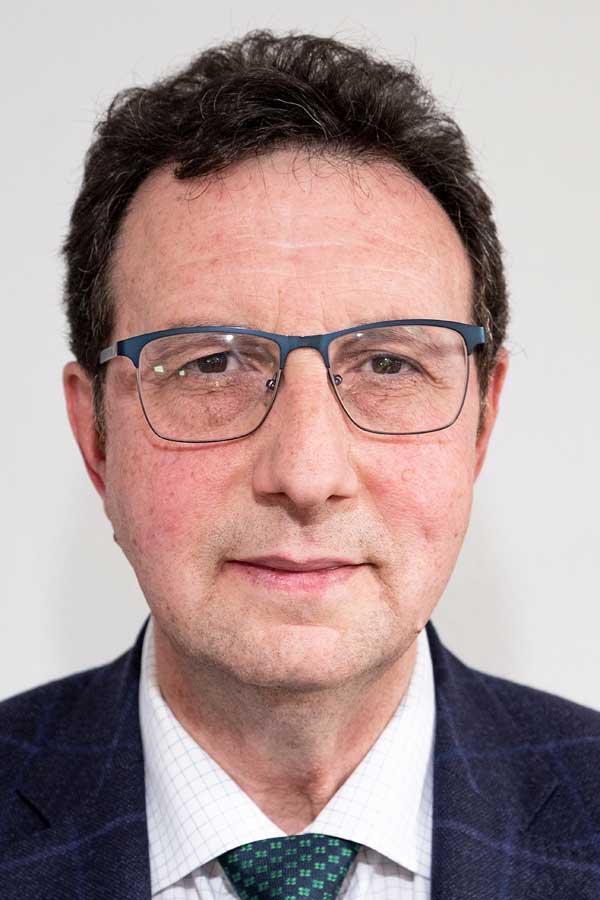 Javier Sánchez Sánchez, autor de Ediciones Atlantis