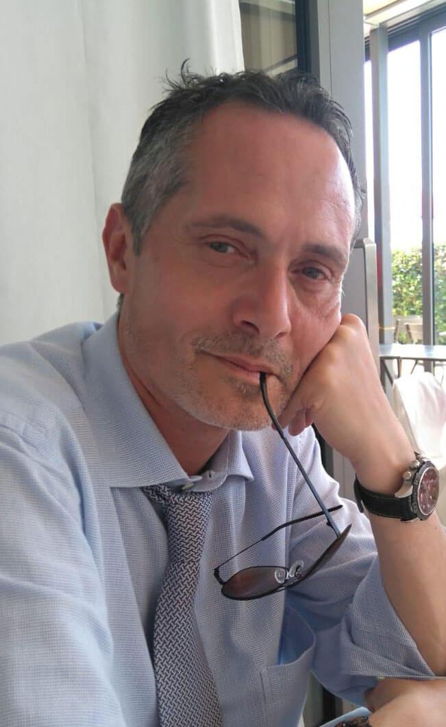 Jaime Soliveres Rubia, autor de Ediciones Atlantis