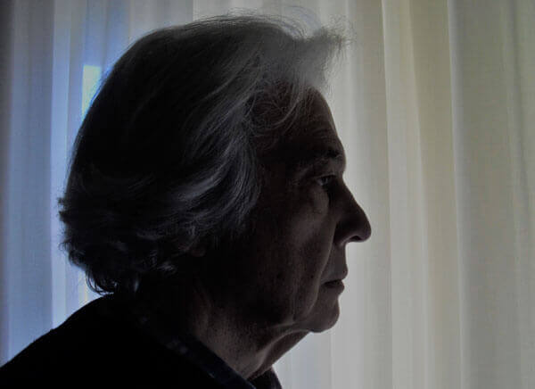Juan Carlos Ordóñez, autor del libro Neuronas Traviesas