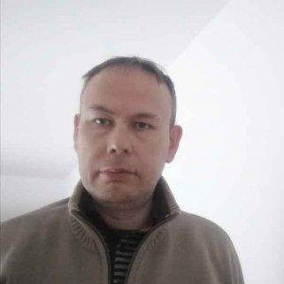 Juan Carlos Pazos, autor de Ediciones Atlantis