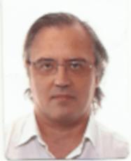 Juan Carlos Valenzuela Pamos, autor de Ediciones Atlantis