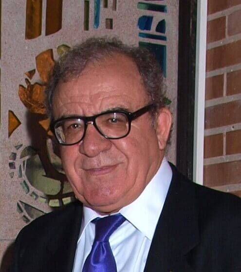 Manuel Bogajo Sánchez, autor de Ediciones Atlantis