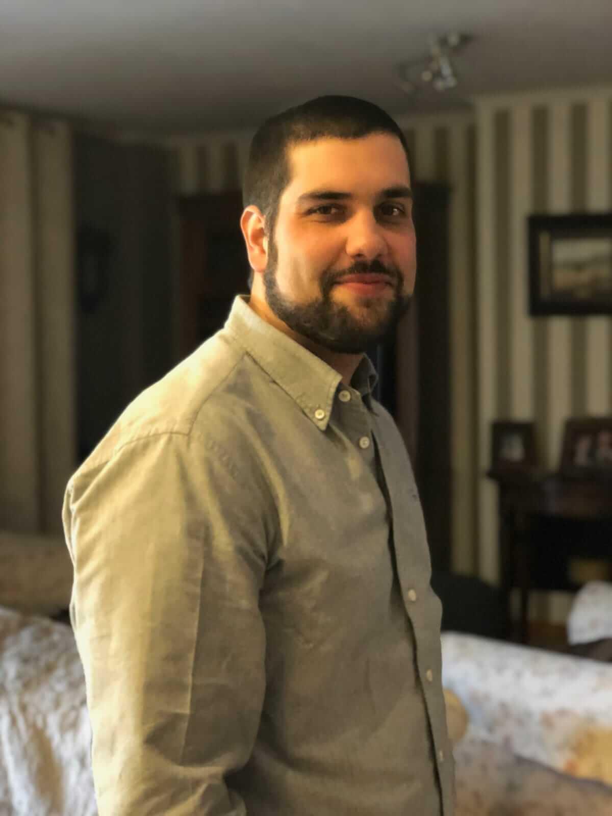 Manuel Cano Ruiz-Ocaña, autor de Ediciones Atlantis