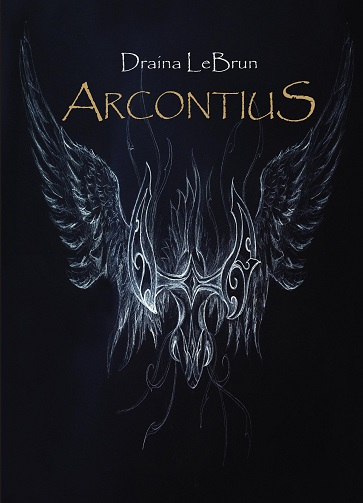 Resultat d'imatges de ARCONTIUS