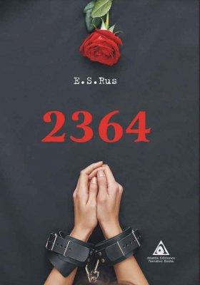 2364, una obra de E. S. Rus