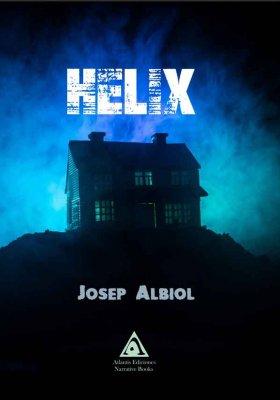 Helix, una obra de Josep Albiol