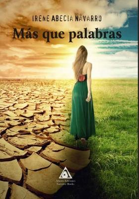 Más que palabras, una obra de Irene Abecia Navarro