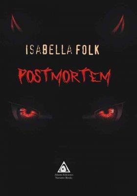 Postmortem: una obra de Isabella Folk