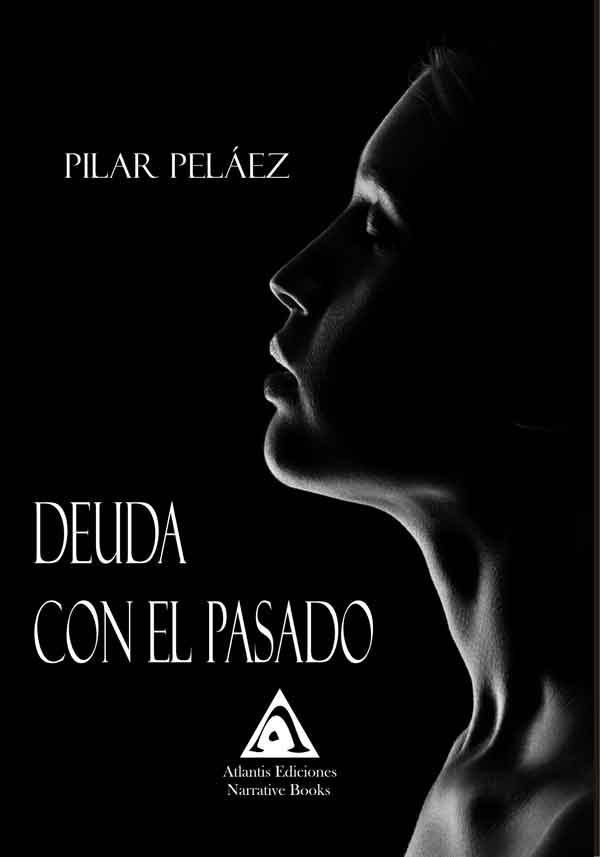 Deuda con el pasado, una obra de Pilar Pélaez