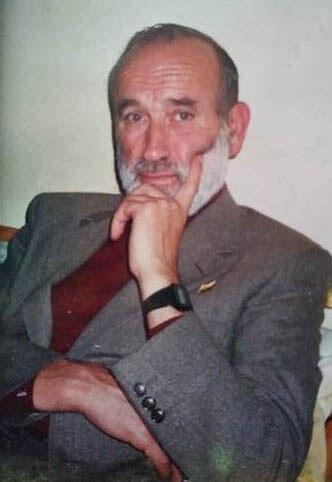 Raúl Calvo Varela, autor de ediciones Atlantis