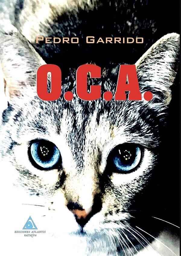 O.C.A.