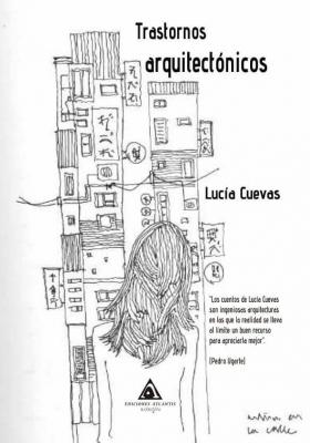 Trastornos arquitectónicos