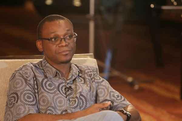 Mitoha Ondo'o Ayekaba, autor de Ediciones Atlantis