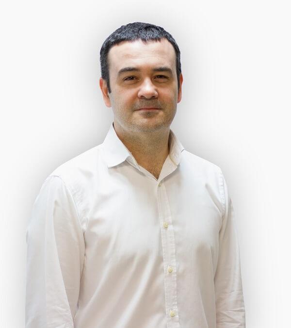 Pablo Puicercús Bolado