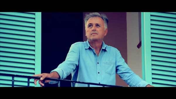 Manuel Sánchez Vázquez, autor de Ediciones Atlantis