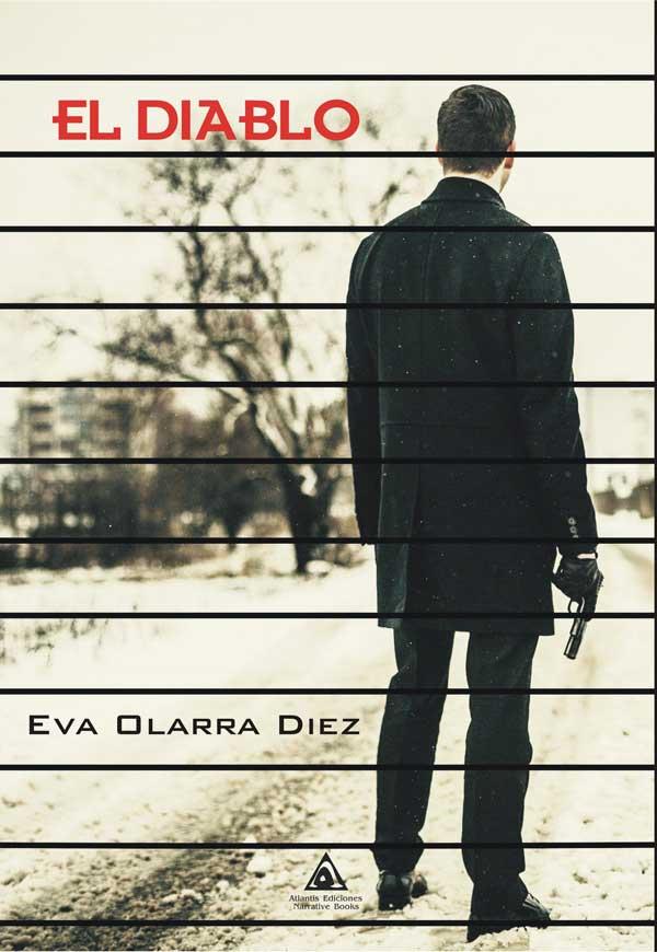 El Diablo, de Eva Olarra Díez.