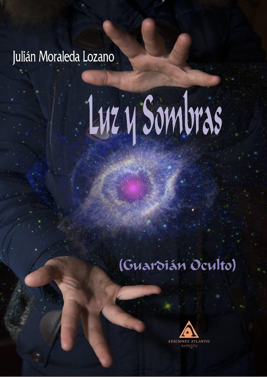 Luz y sombras de Julián Moraleda