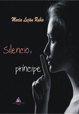 Silencio príncipe
