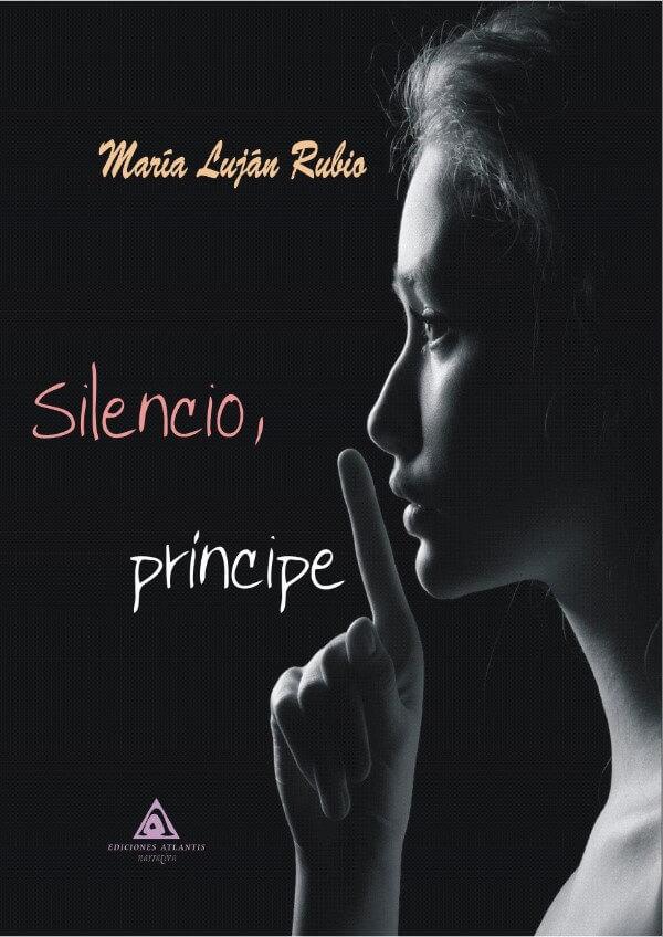 Resultado de imagen de silencio principe