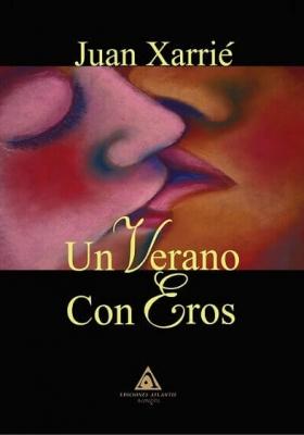 Un verano con Eros